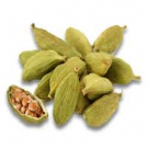 Cardamom Pure Essential Oil 12ml